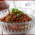 Индийская кухня: салат из златоцвета