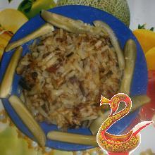 Жареная картошка рецепт с фото