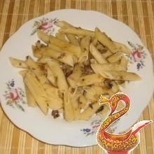 Как готовить макароны по-флотски