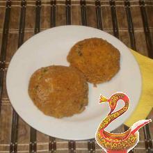 Картофельные крокеты рецепты с фото