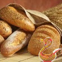Еще раз о хлебе