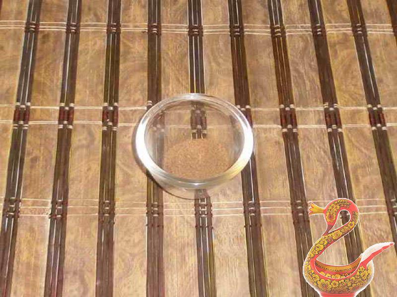 Блинный сметанный торт рецепт с фото