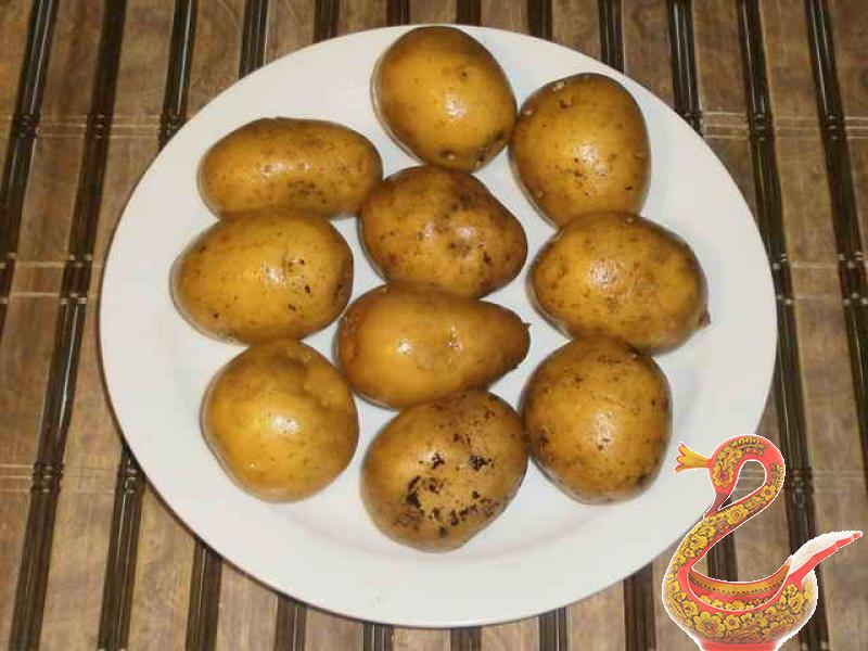 Potato cutlets easy russian food best russian cuisine potato cutlets russian recipe forumfinder Image collections