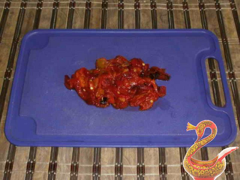 Как приготовить шпинат просто