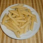 Как правильно варить макароны - рецепт с фото