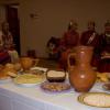 Особенная кухня чувашского народа